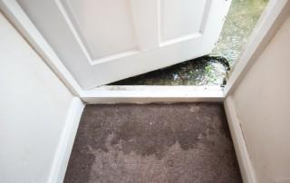calgary home security april flood awareness