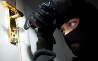 calgary home security crime rates in rural alberta
